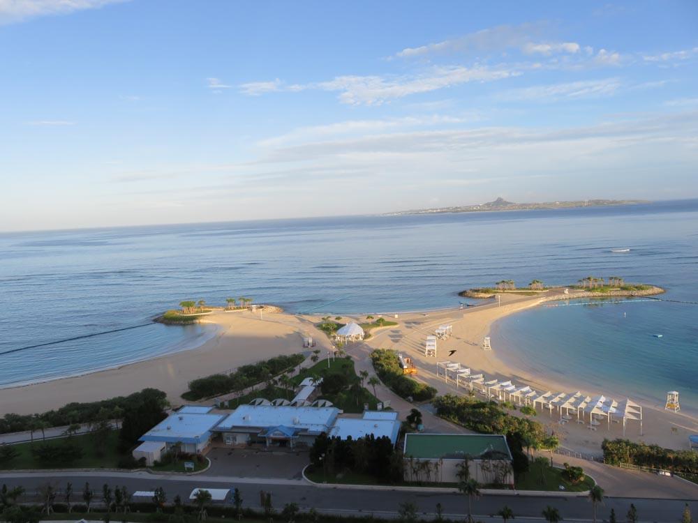 沖縄エメラルドビーチ01