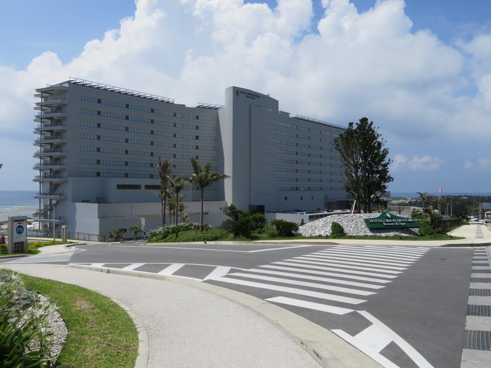 ホテルオリオンモトブリゾート&スパ01