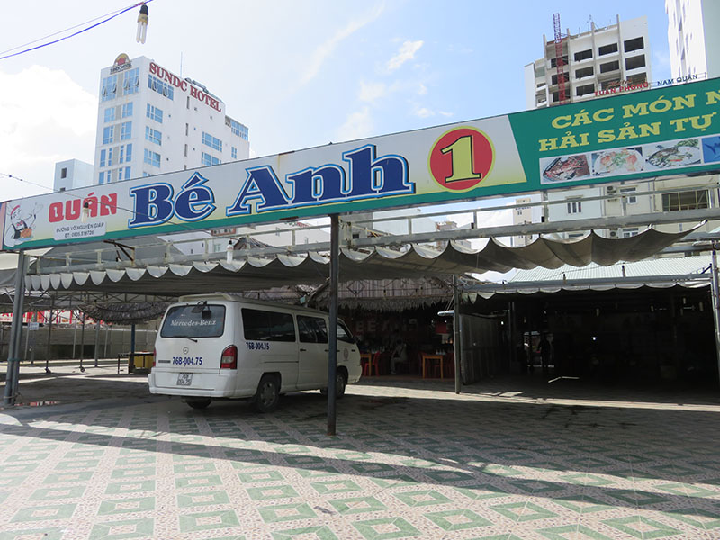 be anh01