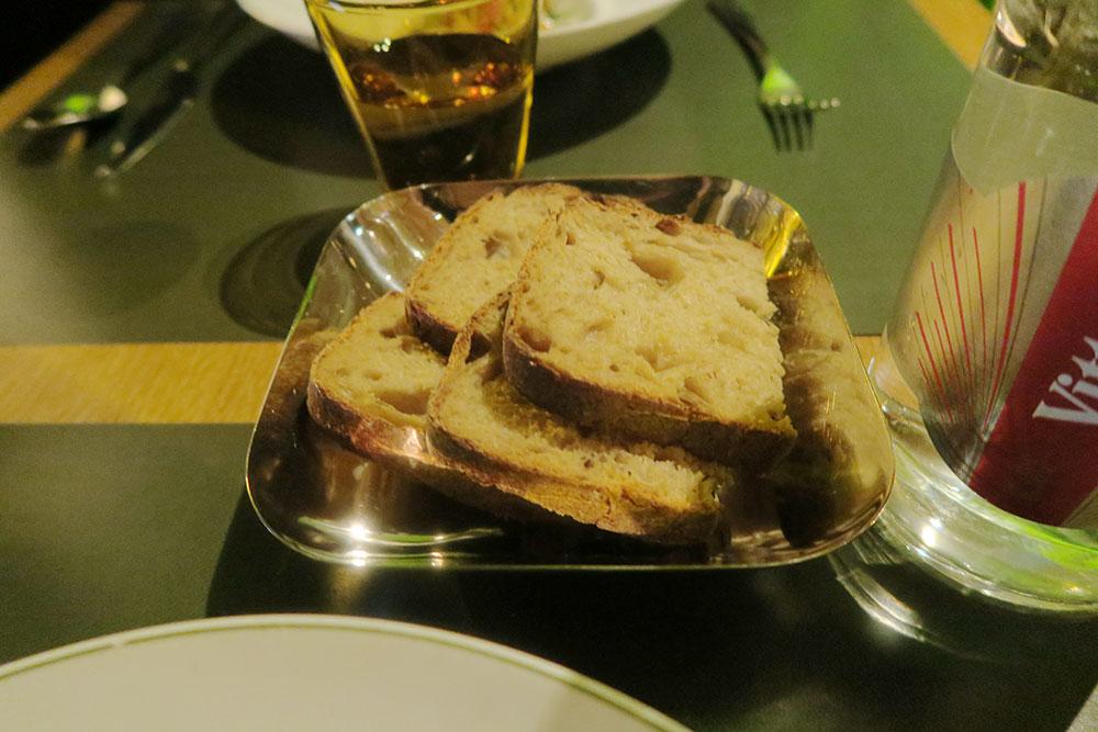 Les 110 de Tailleventパン