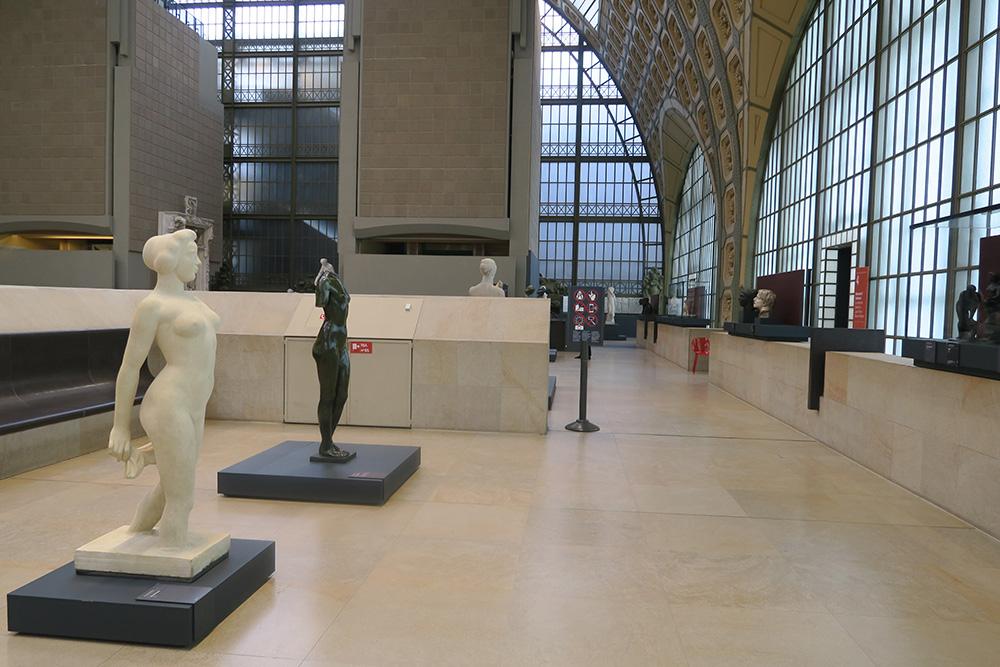 オルセー美術館彫刻06