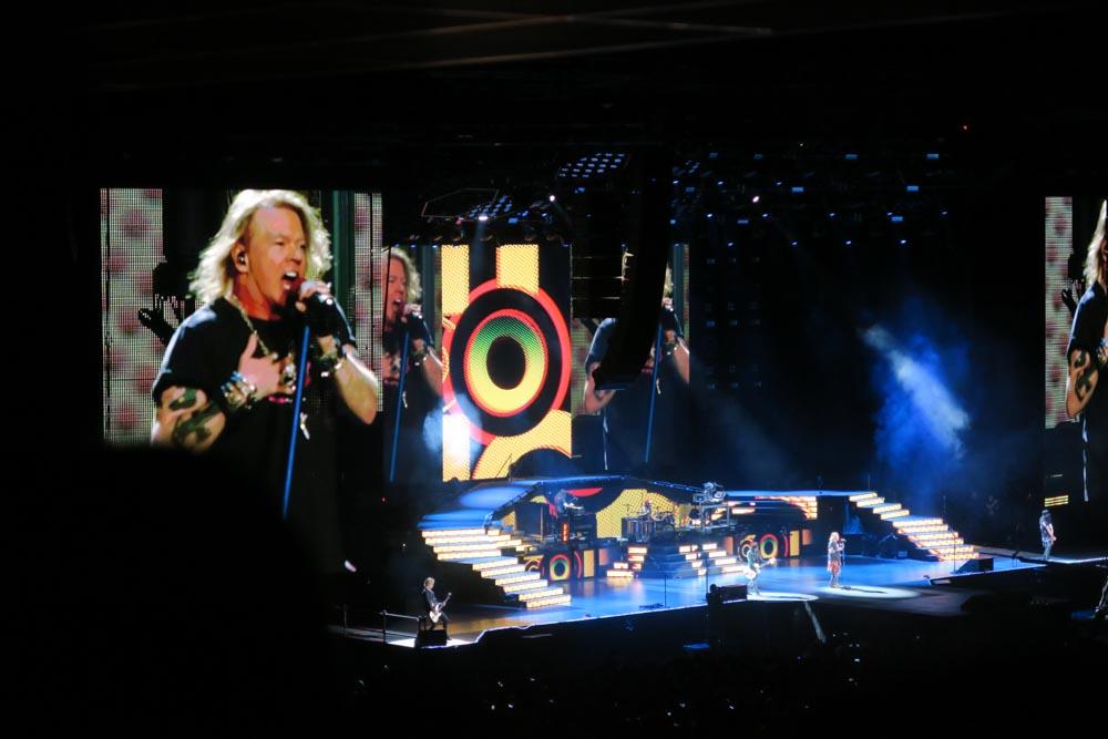 Guns N' Roses_2007-1