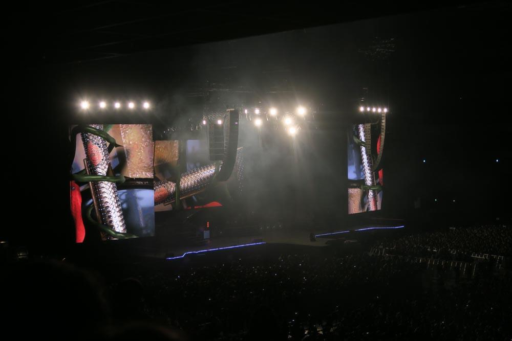 Guns N' Roses_2007-2-2