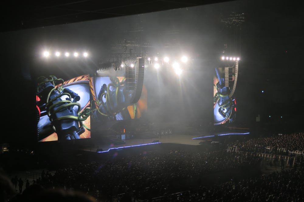 Guns N' Roses_2007-3-2