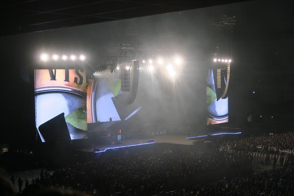 Guns N' Roses_2007-4-2