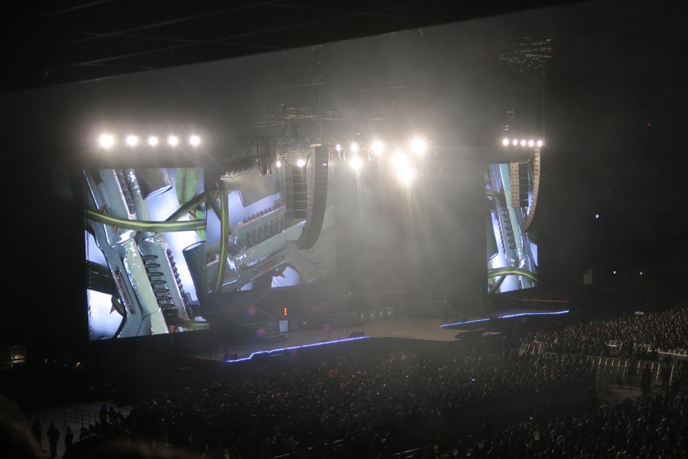 Guns N' Roses_2007-5-2