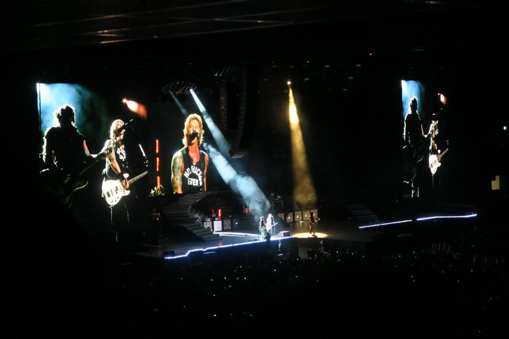 Guns N' Roses_2007_Duff Rose McKagan-1