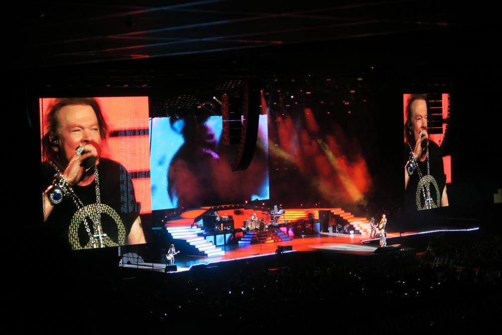 Guns N' Roses_2007_W. Axl Rose-1