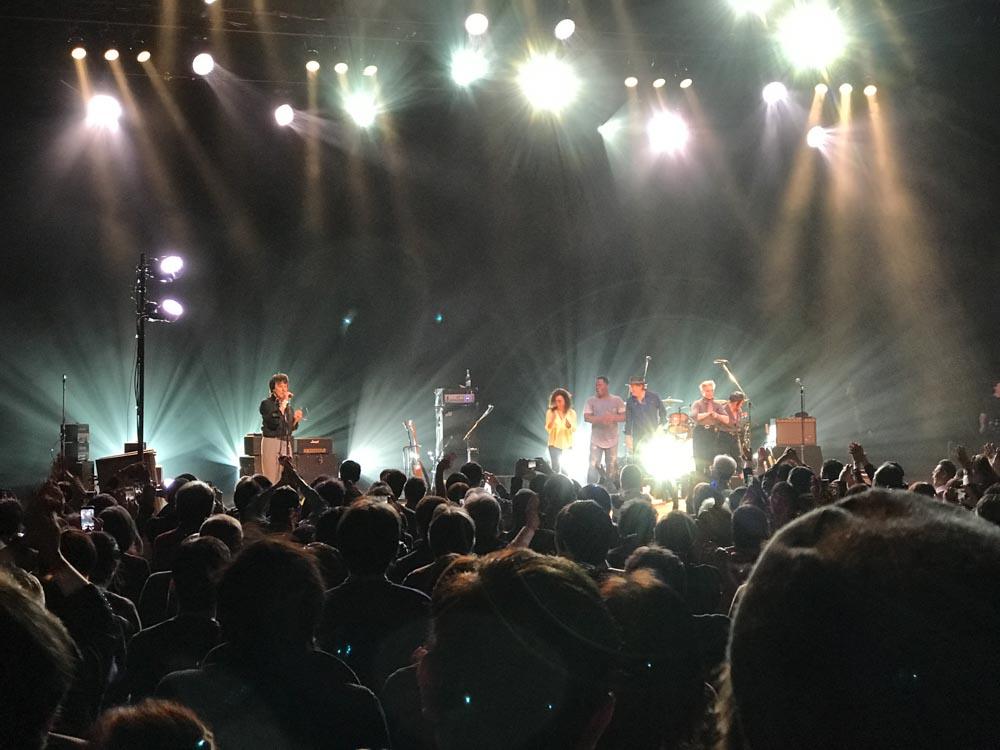JeffBeck_Japan_Tour_2017_01_30-101
