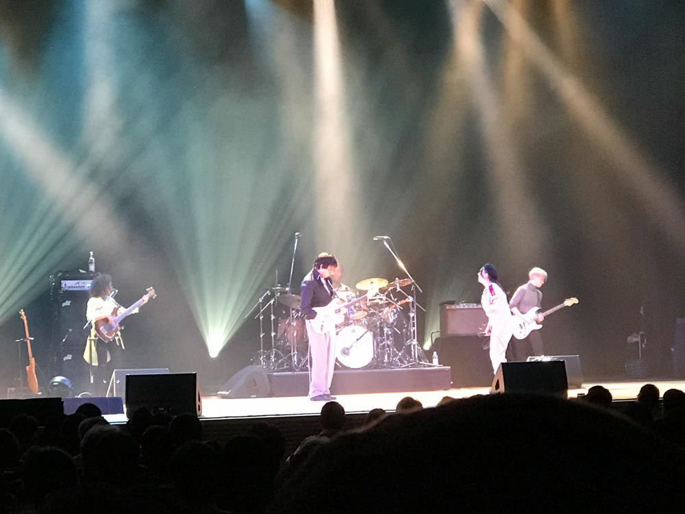 JeffBeck_Japan_Tour_2017_01_30-31