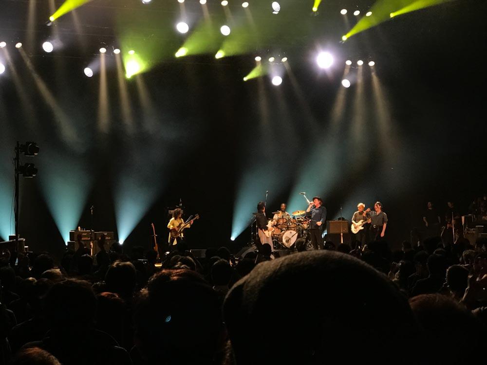 JeffBeck_Japan_Tour_2017_01_30-88