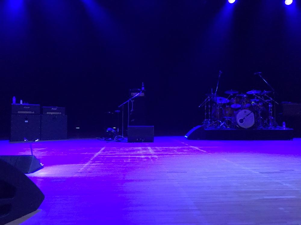 JeffBeck_Japan_Tour_2017_01_30-9