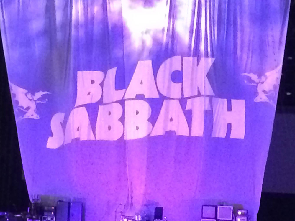 Black Sabbath The End Tour 01