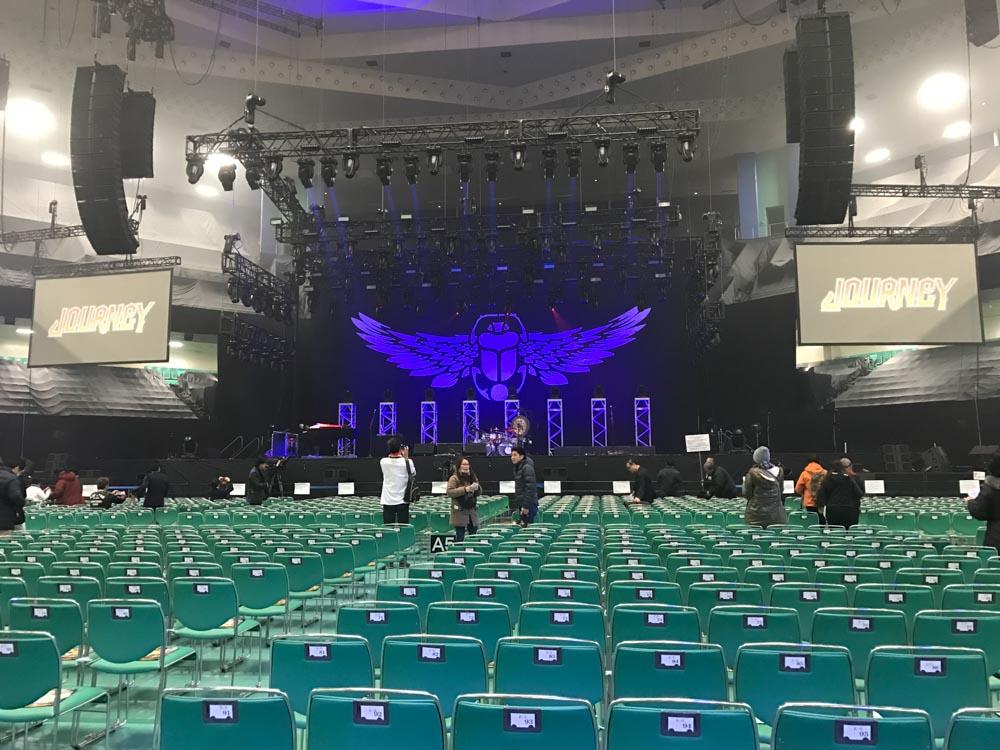 Journey_Japan_Tour_2017_02_06-4
