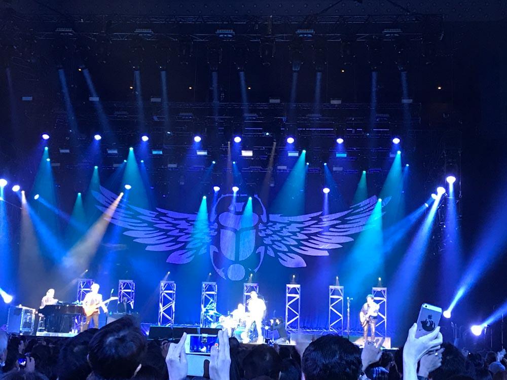 Journey_Japan_Tour_2017_02_06-47
