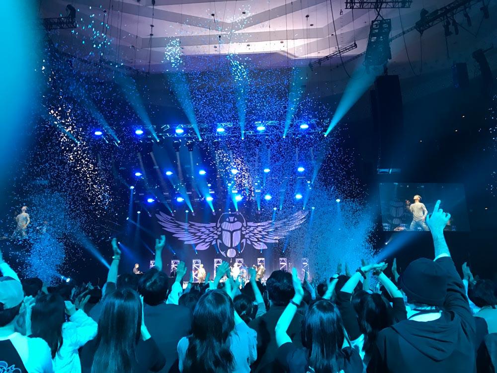 Journey_Japan_Tour_2017_02_06-80
