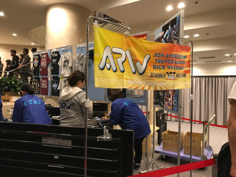 ARW_live_in_japan_2017_04_18-3