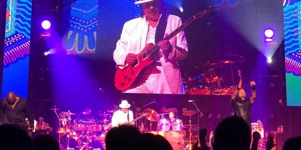 Santana_live_in_japan_2017_04_27-16