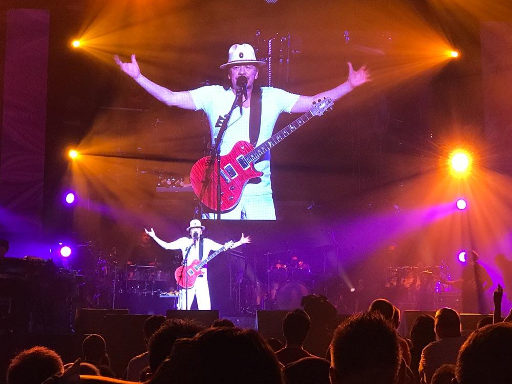 Santana_live_in_japan_2017_04_27-41
