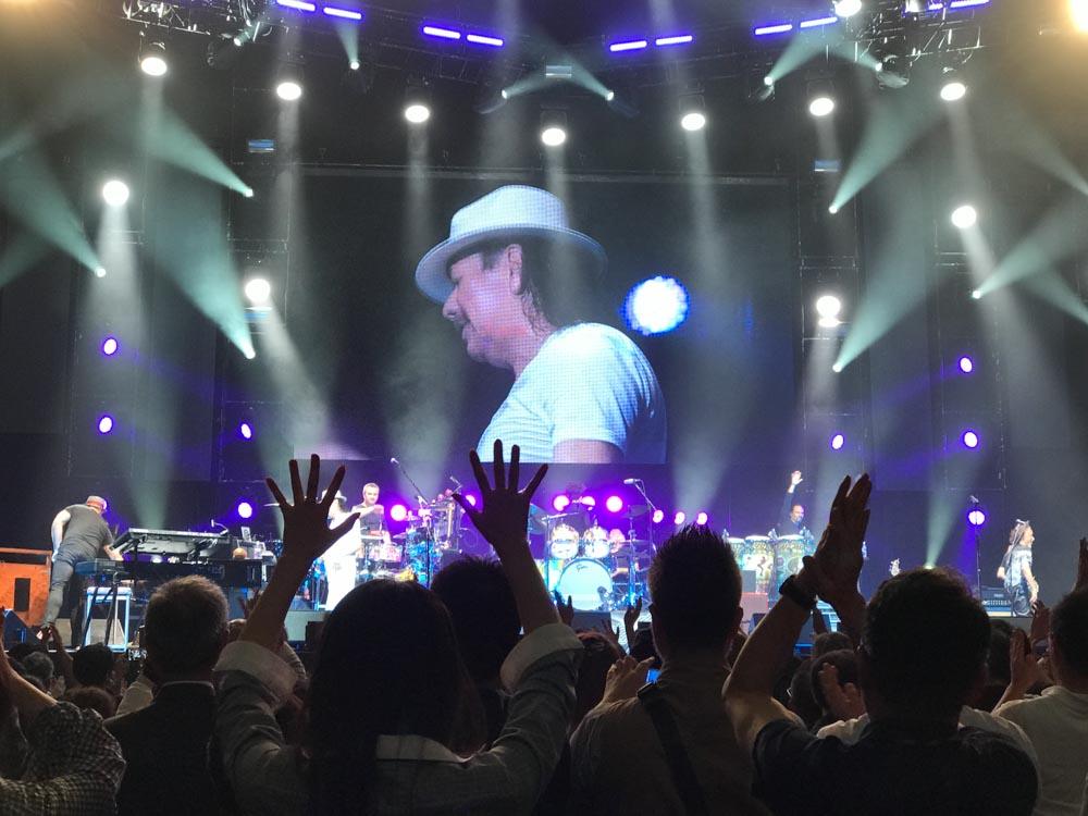 Santana_live_in_japan_2017_04_27-61