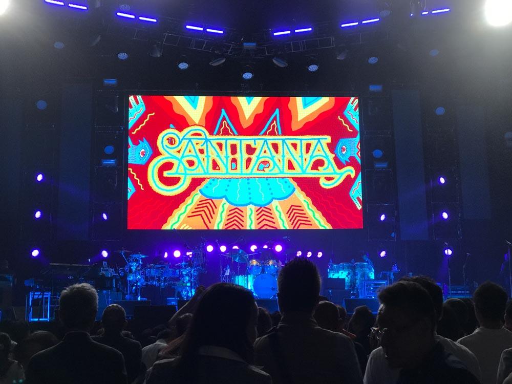 Santana_live_in_japan_2017_04_27-63