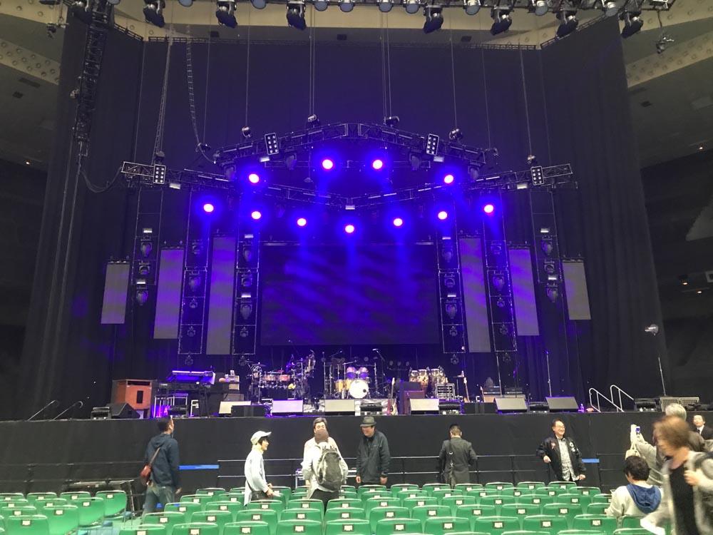 Santana_live_in_japan_2017_04_27-9