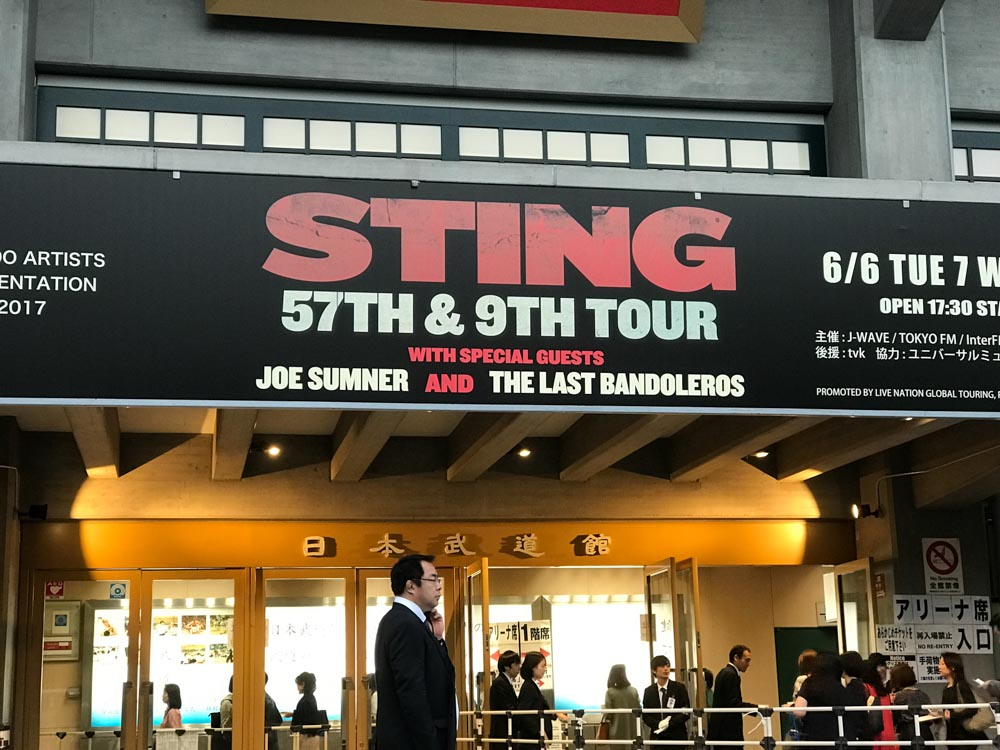 Sting_live_in_japan_2017_06_07-1