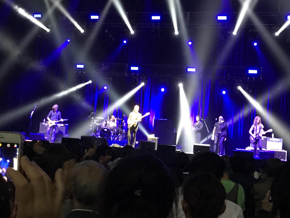 Sting_live_in_japan_2017_06_07-14