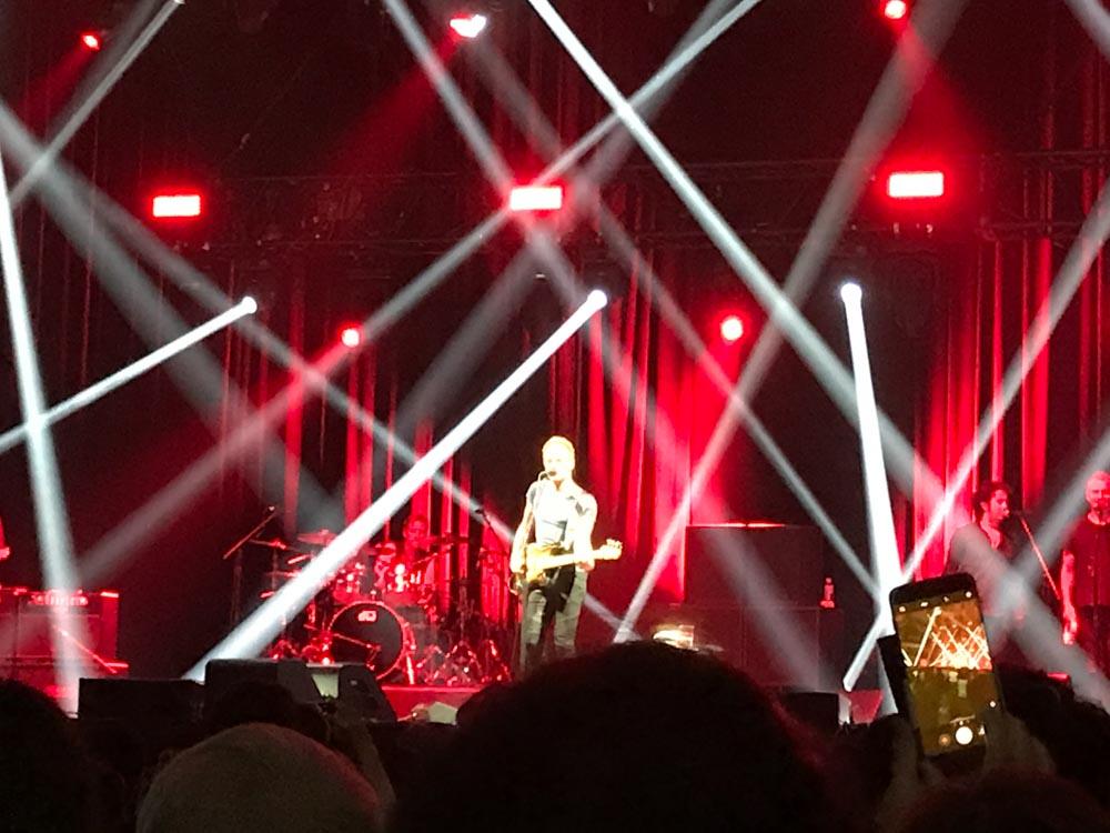 Sting_live_in_japan_2017_06_07-28
