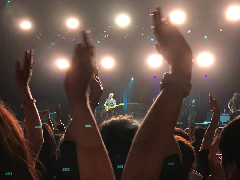 Sting_live_in_japan_2017_06_07-46