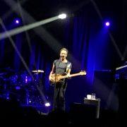 Sting_live_in_japan_2017_06_07-59