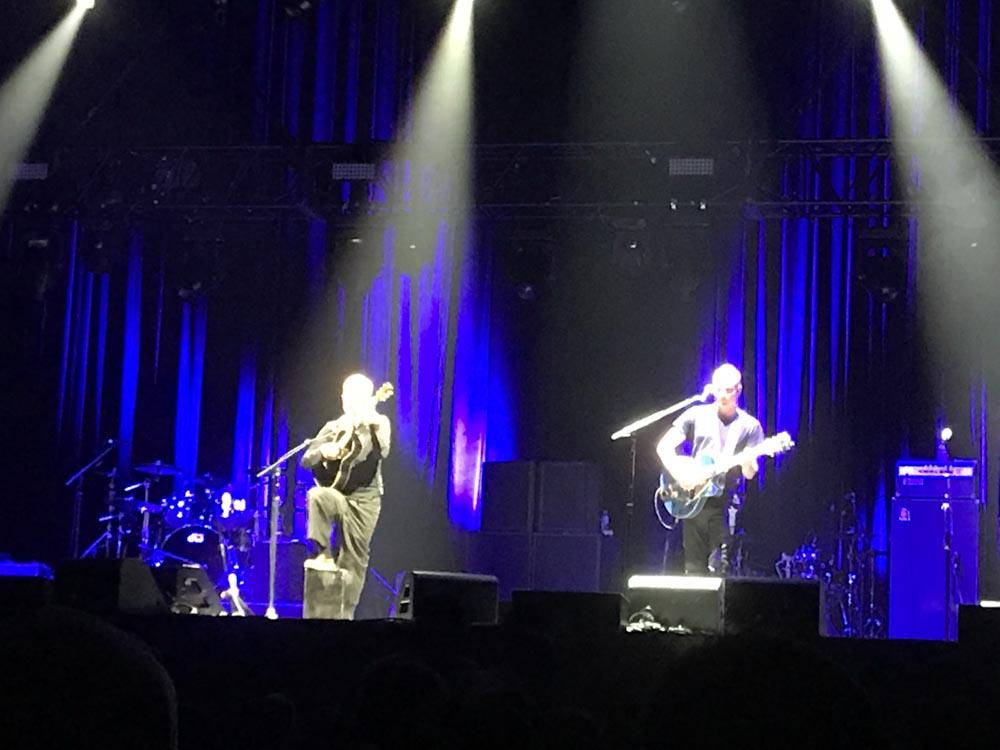 Sting_live_in_japan_2017_06_07-6