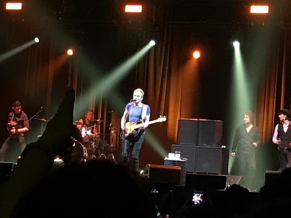 Sting_live_in_japan_2017_06_07-79