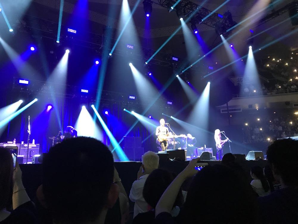 Sting_live_in_japan_2017_06_08-100