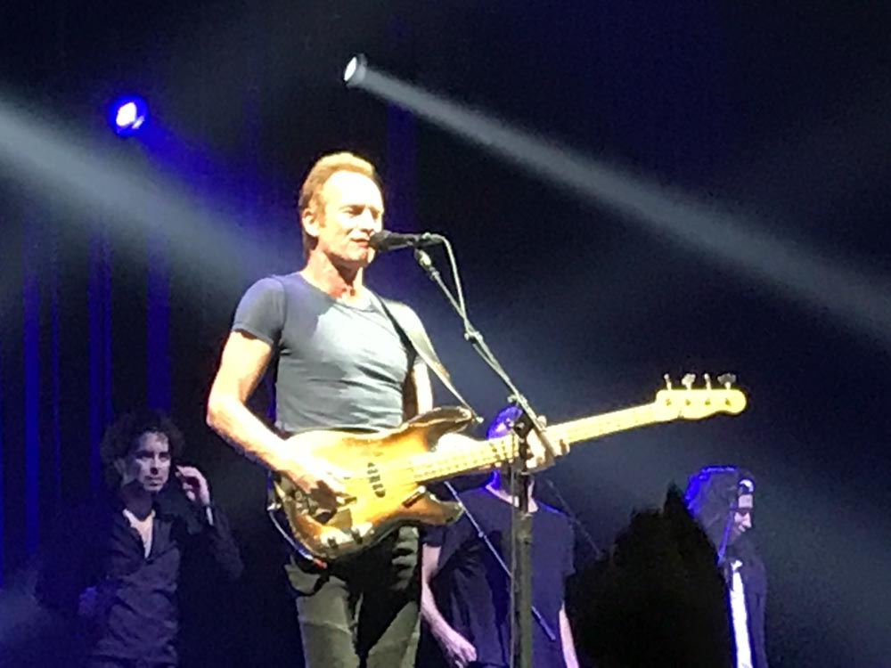 Sting_live_in_japan_2017_06_08-13