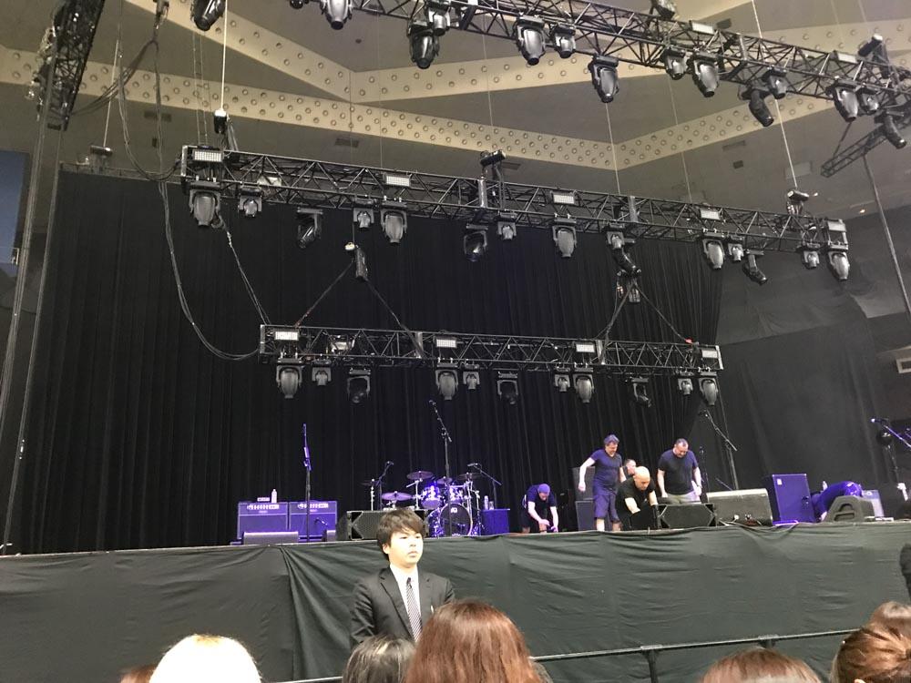 Sting_live_in_japan_2017_06_08-3