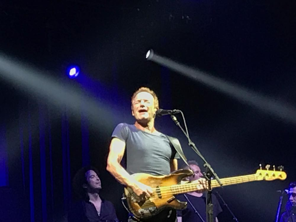Sting_live_in_japan_2017_06_08-32
