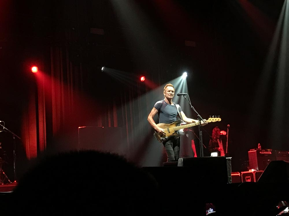Sting_live_in_japan_2017_06_08-47