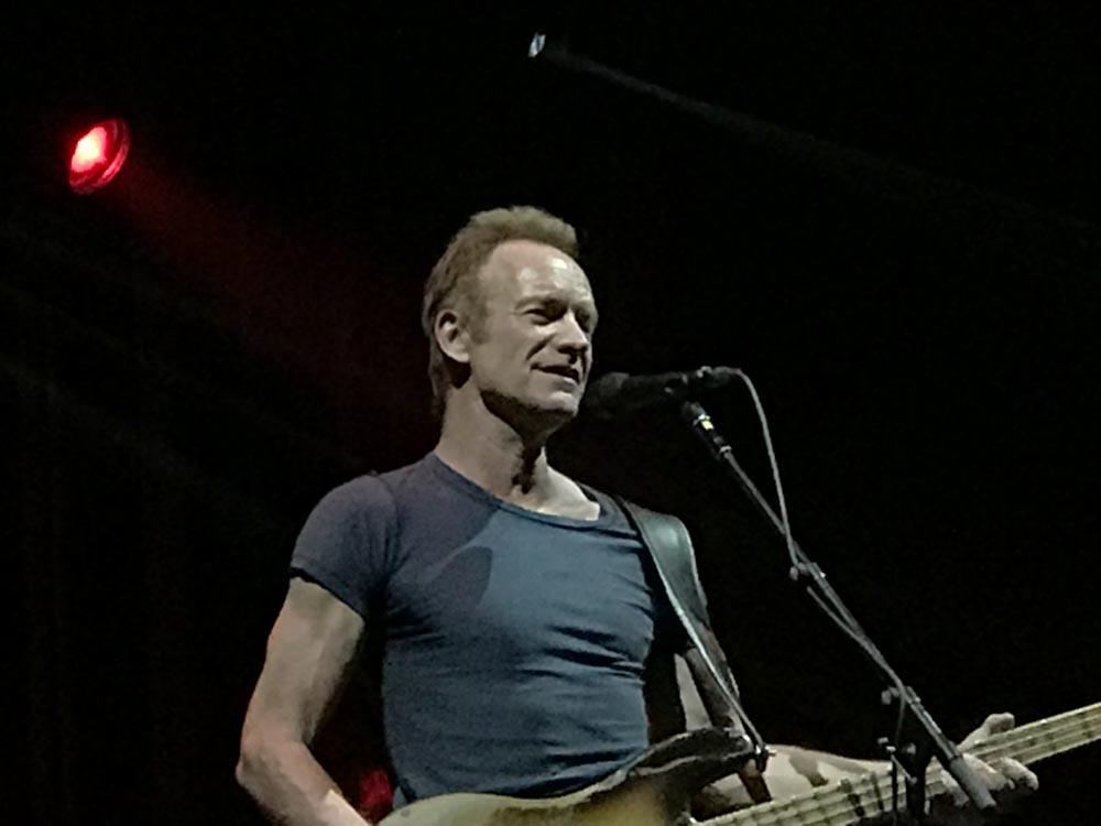 Sting_live_in_japan_2017_06_08-74