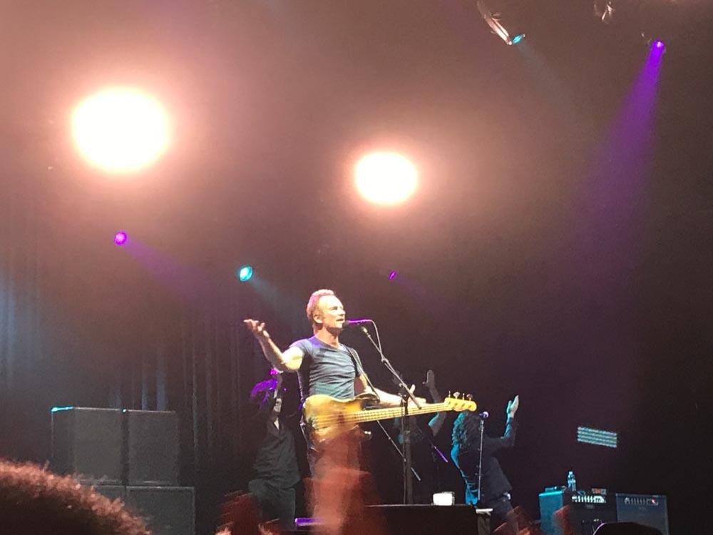 Sting_live_in_japan_2017_06_08-85