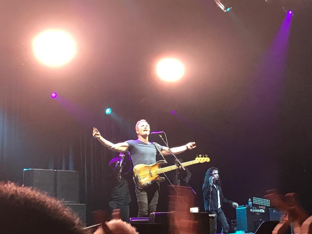 Sting_live_in_japan_2017_06_08-86