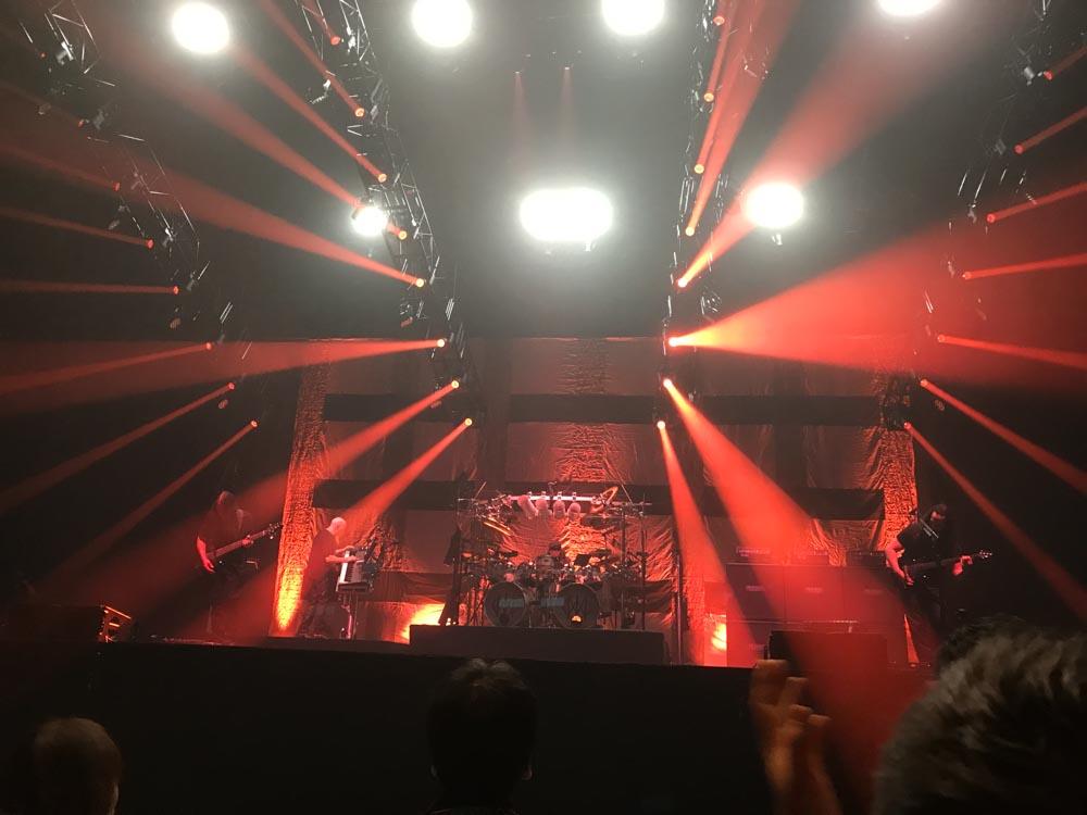 ドリーム・シアター ライブ・アット・武道館 2017_WOWOW_放映_04