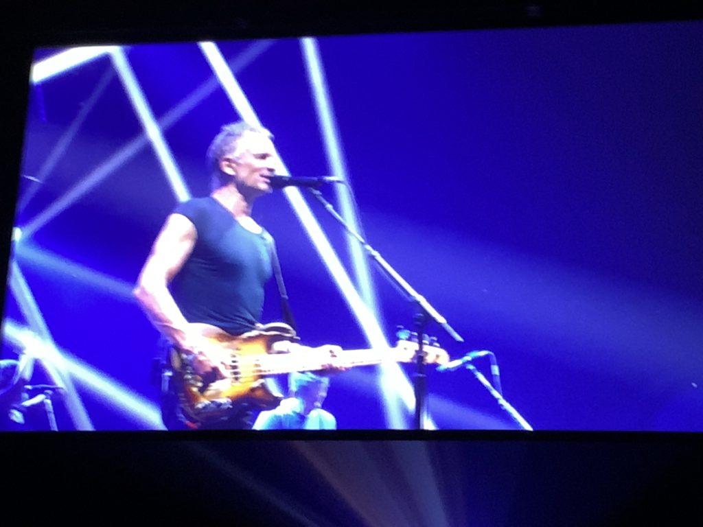 Sting_live_japan_2019_05