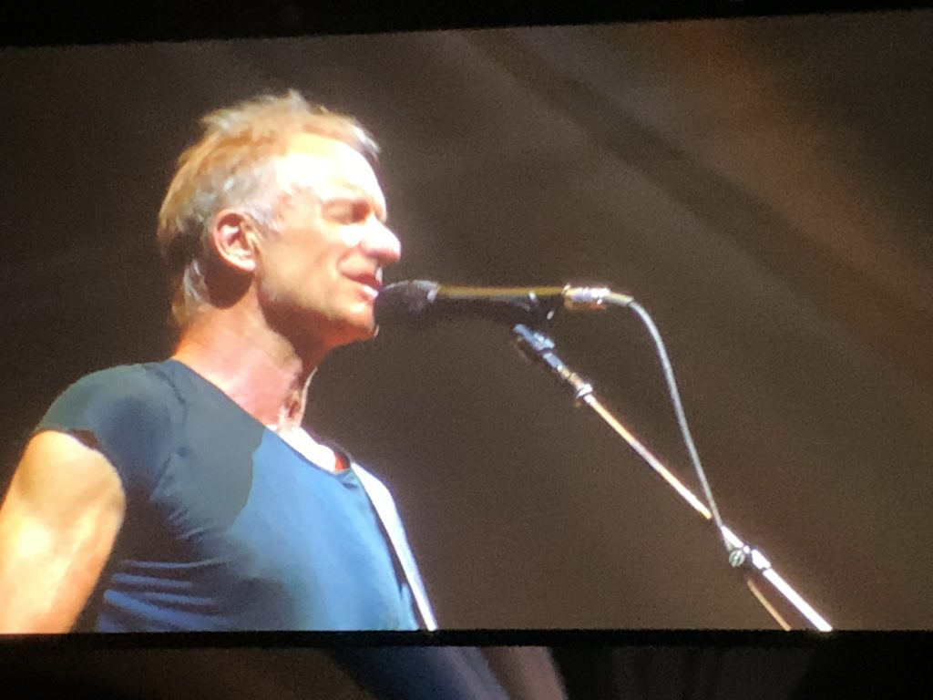 Sting_live_japan_2019_02