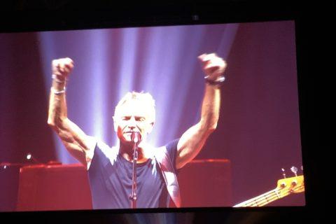 Sting_live_japan_2019_01
