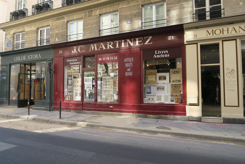 Martinez Jean-Claude01