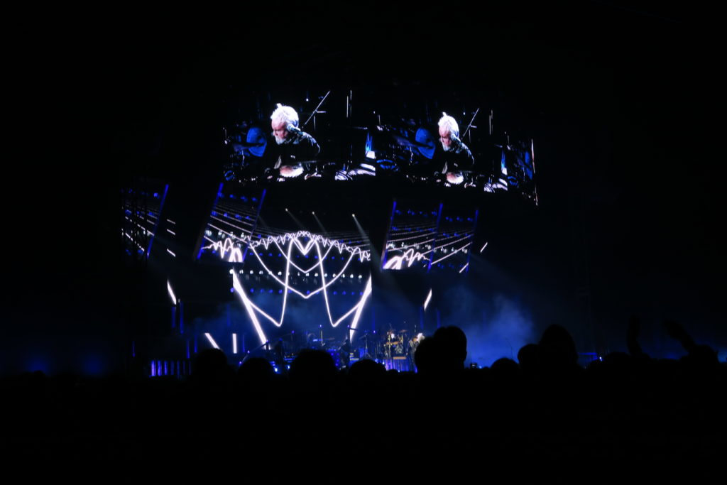 クイーン+アダム・ラ3バート2020 大阪 06